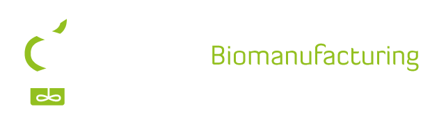The Canadian Biomanufacturing
